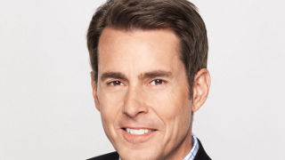 Image of Tom Verducci