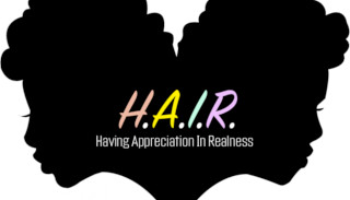 H.AI.R Having Appreciation in Realness