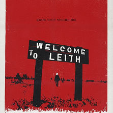 Picture of Welcome to Leith
