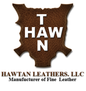 Logo for Hawtan.